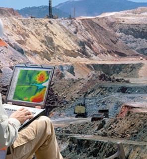 Bene la legge, tutelare i geologi è tutelare il Paese
