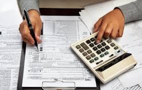Split payment, niente sanzioni per gli errori commessi (finora) in buona fede
