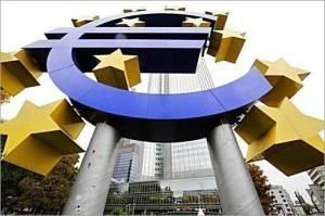 Fondi Ue 2014-20: da Bruxelles ok ai primi 12 piani regionali italiani, 5,5 miliardi di euro