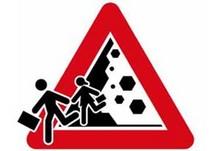 """Pescara: crolla intonaco in un'aula scolastica. Tre feriti lievi. I geologi: """"Occorre il fascicolo del fabbricato"""""""