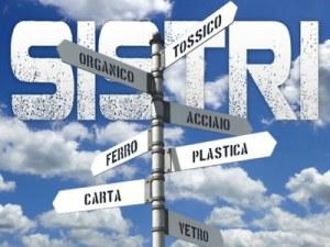 Galletti: «Basta rinvii sul Sistri, da aprile le imprese pagheranno le sanzioni»