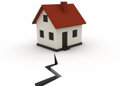La sicurezza della verifica degli edifici esistenti: compiti e responsabilità