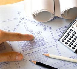 Appalti integrati, anche i progettisti devono dimostrare i requisiti morali e tecnici