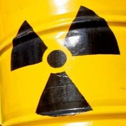 Nucleare: 1,5 miliardi in palio così Renzi vuole vincere la scommessa sulle scorie