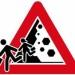 Scuole, rischio idrogeologico e autostrade, slitta l'avvio dei lavori