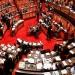 Il Milleproroghe è legge. Prolungato per il 2015 il vecchio regime dei minimi