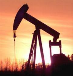 Legambiente su Sblocca Italia e ricerche petrolifere in Basilicata