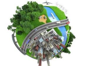 Pianificazione urbanistica, le associazioni ambientaliste possono impugnare gli atti
