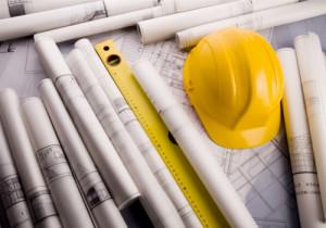 Servizi di Architettura e Ingegneria: Analisi nelle nuove linee guida dell'ANAC