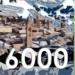Ripartiti tra le Regioni i 100 milioni del Piano 6000 Campanili