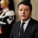 Scuole e case più sicure Renzi ci crede
