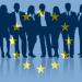 Fondi Ue ancora al palo