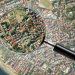 Il nuovo catasto ridisegna la mappa degli immobili