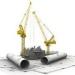 Nuove linee guida ANAC per affidamento servizi di architettura e ingegneria