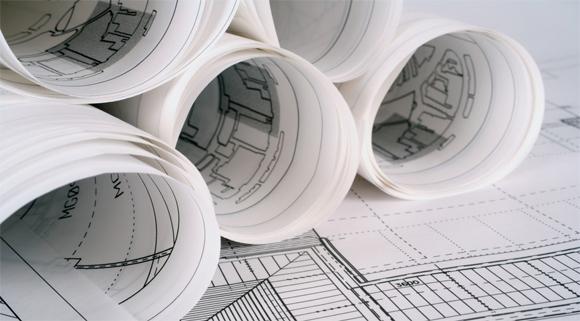 Servizi di progettazione, in Gazzetta le Linee guida per gli affidamenti. Il commento di INARSIND