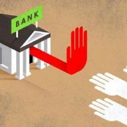 Cessione dei crediti, pagamenti a rischio: gli ingegneri chiedono chiarimenti al Mef