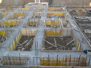 Cemento armato, Savoncelli (geometri): «Alleanza tra progettisti contro la 'guerra' di competenze»