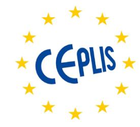 Servizi professionali, battaglia in Europa contro le liberalizzazioni in Italia e Francia