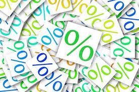 Regime dei minimi 2015: la nostra guida