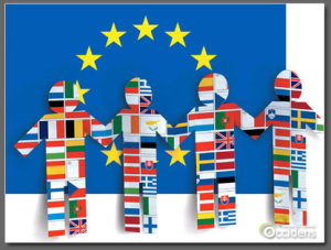 Il master lo finanzia l'Europa