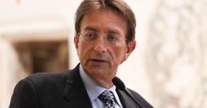 Terremoto: sindaco L'Aquila ricostruzione centro storico al 3%