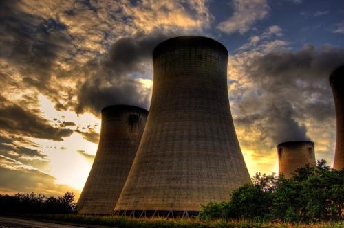 """Nucleare, dopo 30 anni cambiano le regole. """"A scriverle sono gli industriali"""""""