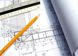 Norme Tecniche Costruzioni (NTC): scarica la bozza ufficiale approvata dal CSLP