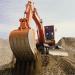Terre e rocce da scavo: Circolare del Ministero con chiarimenti