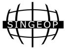 Incontro  CNG-SINGEOP per delineare un cammino comune di tutela della professione