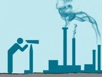 Linee guida valutazione impatto ambientale progetti regionali e provinciali