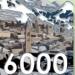 Piano 6mila campanili, in «Gazzetta» il Dm che assegna altri 100 milioni