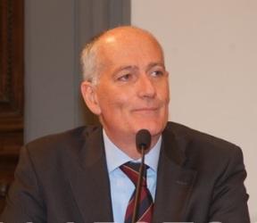 """Gabrielli nominato nuovo prefetto """"Sono uno sbirro che ama il dialogo"""""""