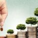 Fondo, professionisti e imprese ai blocchi di partenza