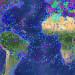 Energia geotermica, mappe online per scoprirne potenzialità e sorgenti