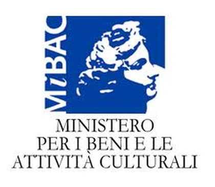 24 le candidate a Capitale italiana della cultura 2016 e 2017