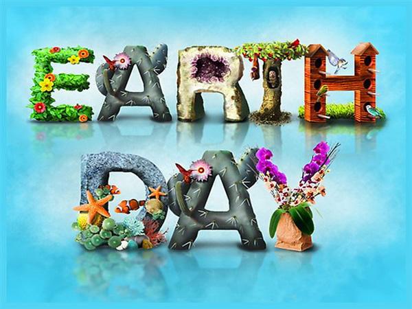 La Giornata della Terra e la scoperta del nemico