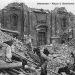 Centenario del terremoto del Fucino: esperti a confronto su geologia e sismicità