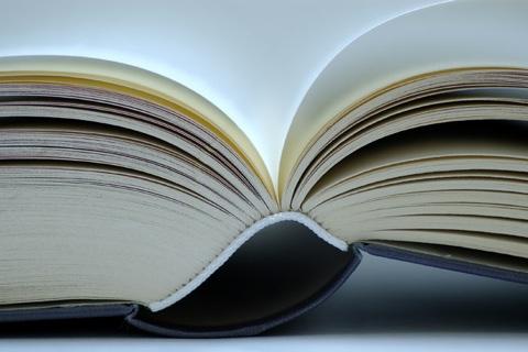 Riforma appalti, il nuovo testo base con gli emendamenti dei relatori