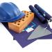 Delrio: niente tagli ai bonus edilizi, gli incentivi vanno estesi