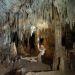 Fossili, grotte e stalattiti i segreti della Sicilia nelle memorie della terra