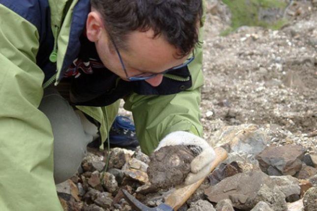 Ordine Geologi del Veneto: serve un geologo di zona