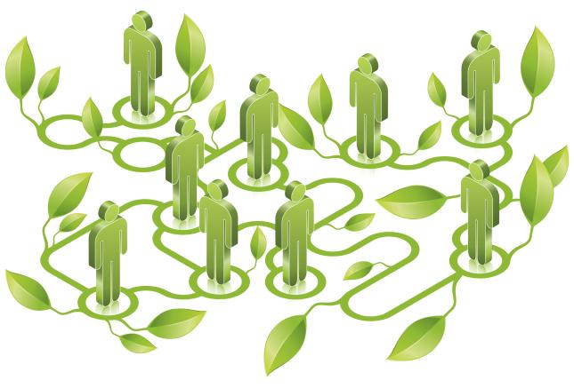 Green economy e sostenibilità, dall'università di Ferrara un'opportunità per i manager di domani