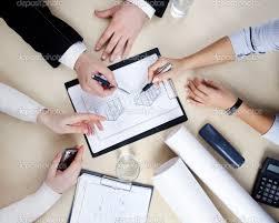 Gara per servizi professionali, l'esperienza del team vale per vincerla