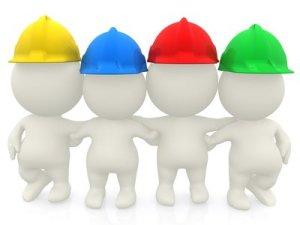 Attestato di Prestazione Energetica (APE): quale tecnico può redigerlo?