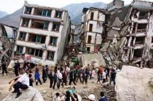 """Terremoto Nepal, 3600 vittime. Onu: """"6,6 milioni di coinvolti"""". Dispersi 4 italiani"""