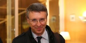 Appalti, Cantone «perno» della riforma: tutti i nuovi poteri dell'Anac