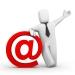 Metà dei professionisti senza email certificata