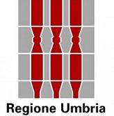 Umbria: finanziati 46 interventi di prevenzione sismica su edifici privati