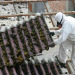 Amianto, in Italia ancora 32 milioni di tonnellate e una scomoda verità