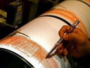 Mitigazione del rischio sismico: la Regione dimentica 50 milioni